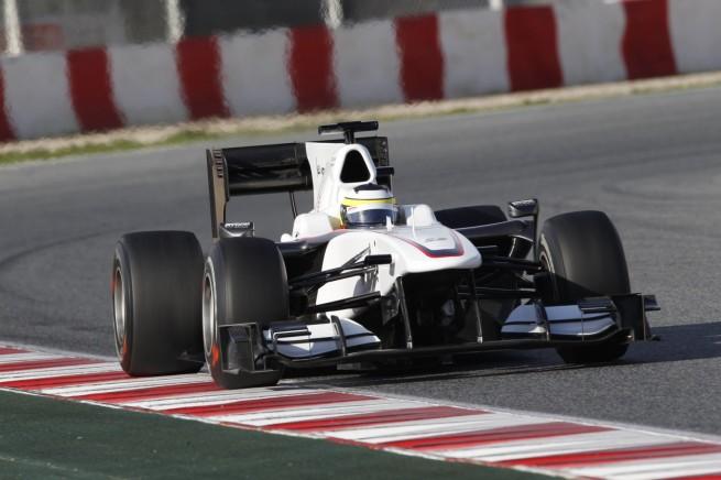 BMW-Sauber-F1-Testfahrten2010-11
