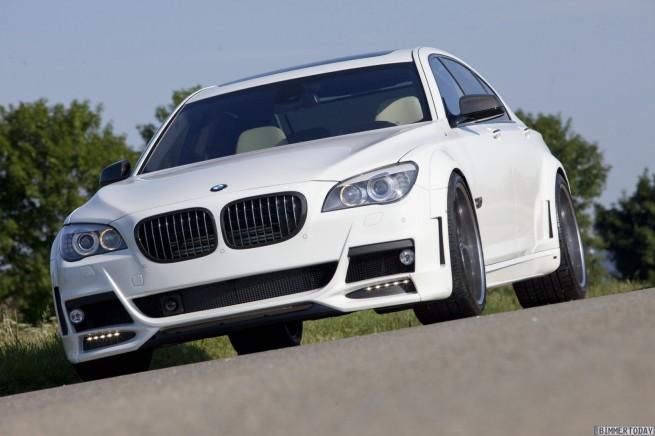 BMW-Shaston-Lumma-760i-Individual-02
