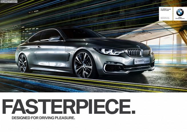 BMW-Sound-Logo-2013-Werbung-Melodie-Dong-Dong-4er-F32-UK