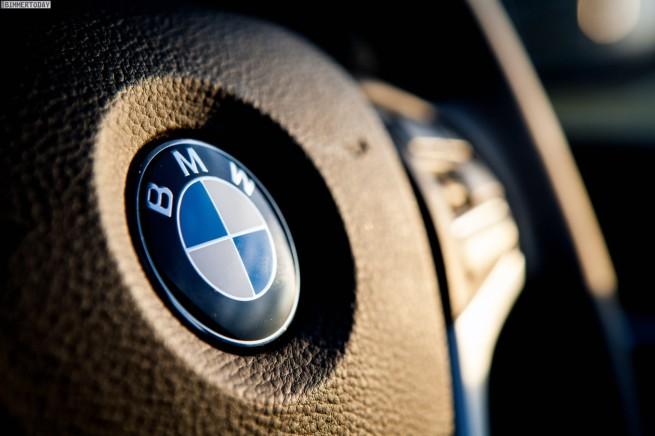 BMW-Sparprogramm-Milliarden-Einsparungen-Dementi