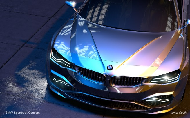 BMW-Sportback-Design-Concept-CVKDesign-2013-02