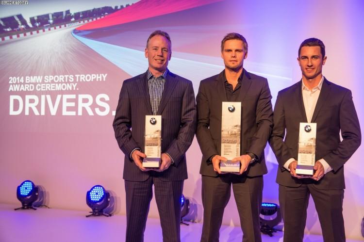 BMW-Sports-Trophy-2014-Sportpokal-Motorsport-09