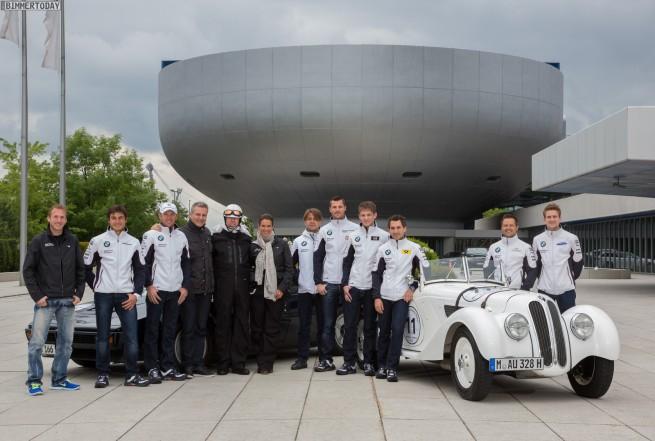 BMW-Sports-und-Classic-Rallye-2013-DTM-Fahrer-01