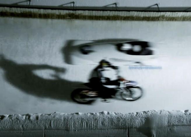 BMW-Stunt-Chris-Pfeiffer-Christoph-Langen