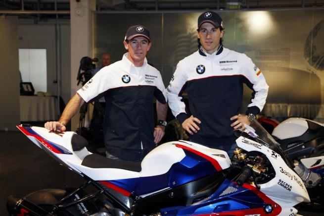 BMW-Superbike-WM-2010-02