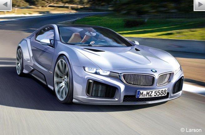BMW-Supersportler-i100-442-AutoBild-Rendering-Larson