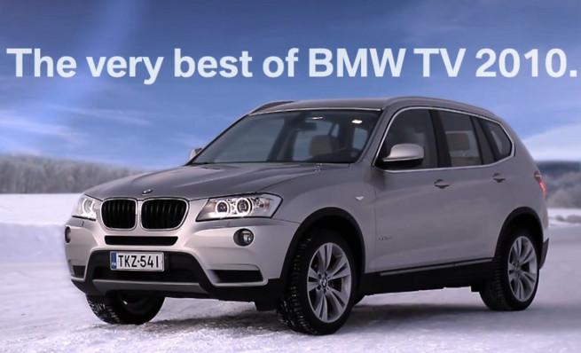 BMW-TV-Best-of-2010