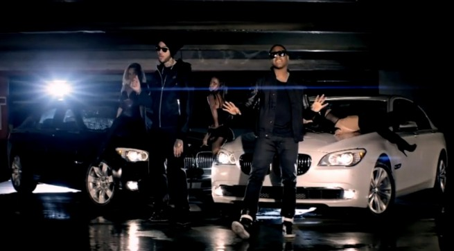BMW-Taio-Cruz-Travis-McCoy-Higher
