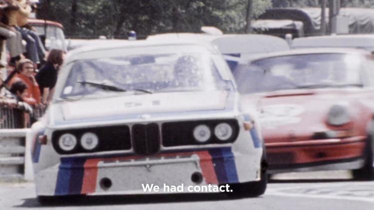 BMW-Tourenwagen-Geschichte-DVD-Adrenalin-Stereoscreen