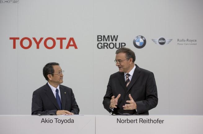 BMW-Toyota-Brennstoffzelle-Kooperation-2013