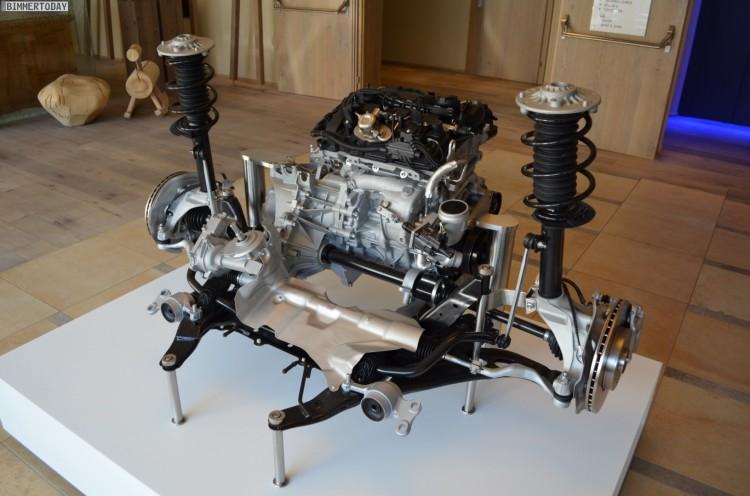 BMW-UKL-Frontantrieb-Vorderachse-und-Motor-2er-Active-Tourer-UKL1-01