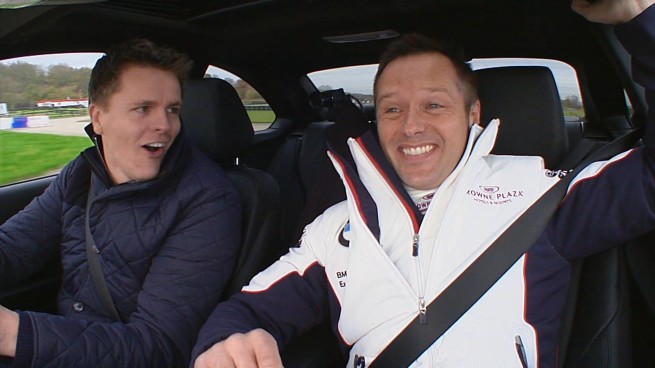 BMW-Ultimate-Driver-2014-M235i-Video-Andy-Priaulx