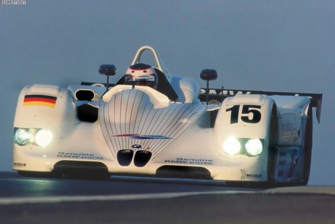 BMW-V12-LMR-1999-Le-Mans-Gesamtsieg-Jubilaeum-2014-02