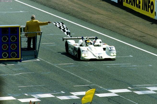 BMW-V12-LMR-1999-Le-Mans-Gesamtsieg-Jubilaeum-2014-04