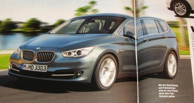 BMW-Van-Auto-Motor-und-Sport-Rendering
