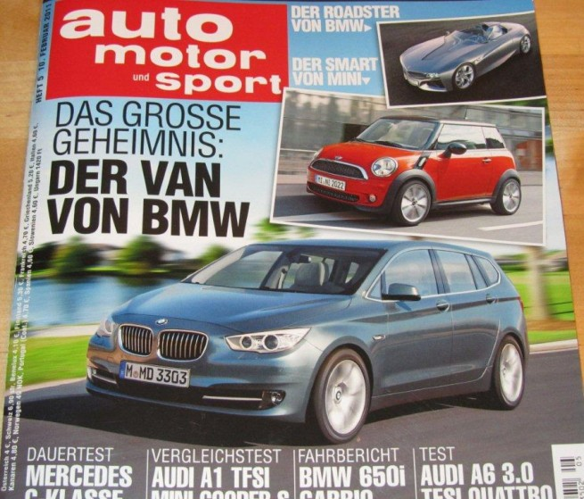 BMW-Van-Auto-Motor-und-Sport-Rendering-Titelbild