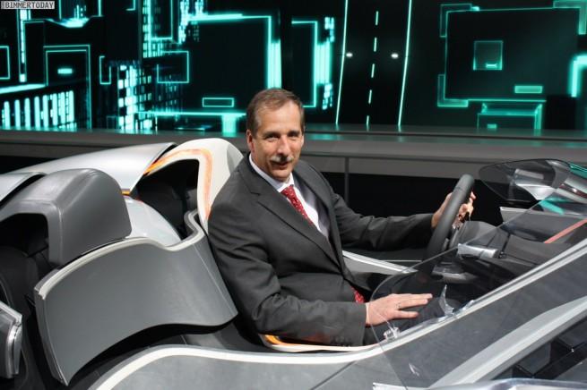 BMW-Vision-ConnectedDrive-Dr-Klaus-Draeger