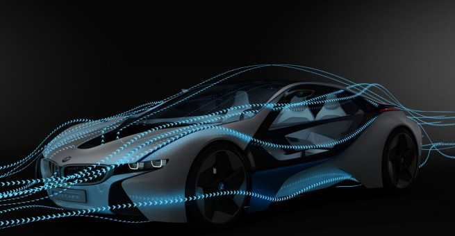 BMW-Vision-EfficientDynamics-Concept-wind