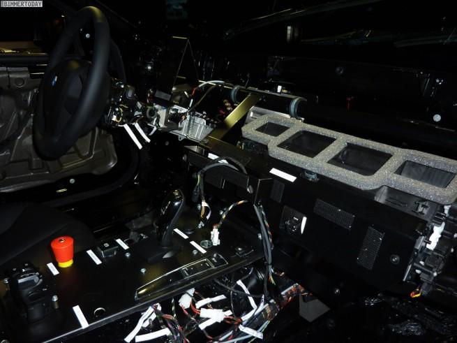 BMW-Vision-EfficientDynamics-Full-Runner-DontBlogAboutThis-08