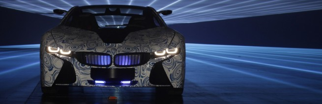 BMW-Vision-EfficientDynamics-Leipzig-2010-001