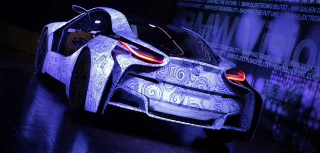 BMW-Vision-EfficientDynamics-Leipzig-2010-003