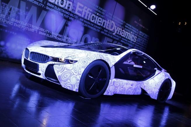 BMW-Vision-EfficientDynamics-Leipzig-2010-31