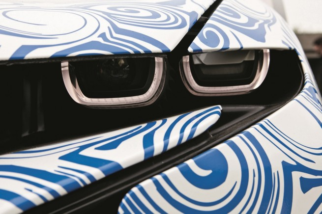 BMW-Vision-EfficientDynamics-Leipzig-2010-Details-11