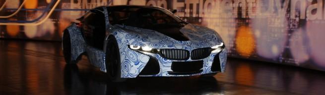BMW-Vision-EfficientDynamics-Leipzig-2010-Fahrerlebnis-2