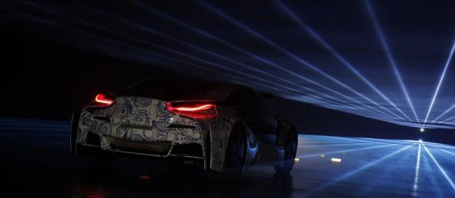 BMW-Vision-EfficientDynamics-Leipzig-2010-Fahrerlebnis-4