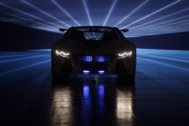 BMW-Vision-EfficientDynamics-Leipzig-2010-LaserShow-08