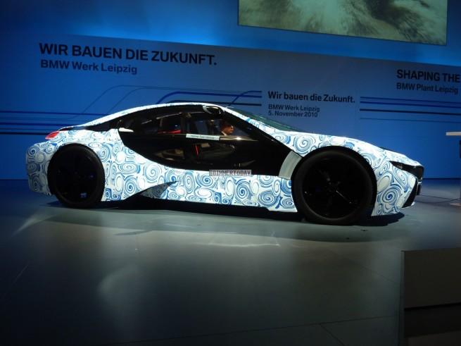 BMW-Vision-EfficientDynamics-Leipzig-November-2010-02