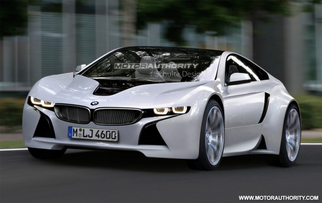 BMW-Vision-EfficientDynamics-Serienversion-Rendering