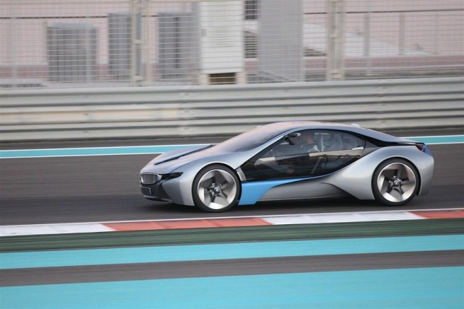 BMW-Vision-EfficientDynamics-Spyshots-Abu-Dhabi-05