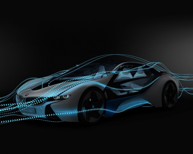 BMW-Vision-EfficientDynamics-Wallpaper-02