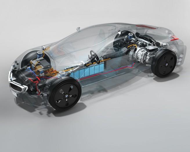BMW-Vision-EfficientDynamics-Wallpaper-04