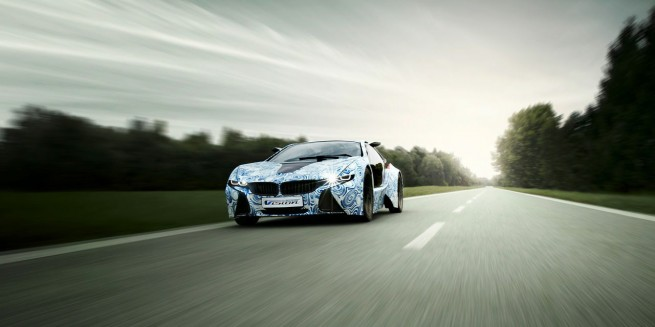 BMW-Vision-EfficientDynamics-Wallpaper-11