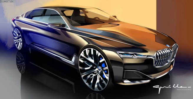 BMW-Vision-Future-Luxury-2014-Peking-7er-G11-Design-Prozess-01