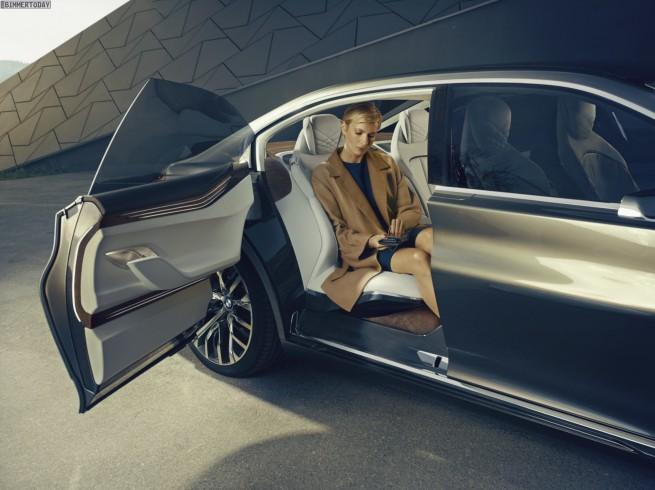 BMW-Vision-Future-Luxury-2014-Peking-7er-G11-Vorschau-03