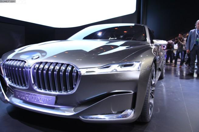 BMW-Vision-Future-Luxury-2014-Peking-Live-Fotos-Concept-Car-7er-G11-Studie-16