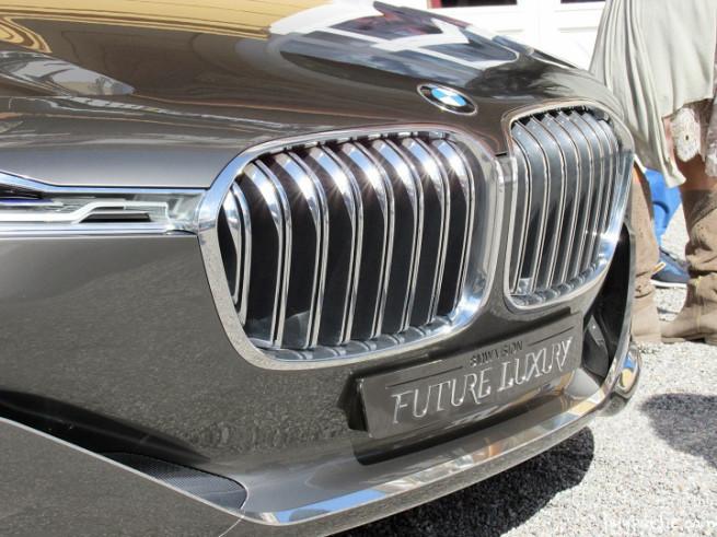 BMW-Vision-Future-Luxury-Concorso-d-Eleganza-2014-Villa-d-Este-06