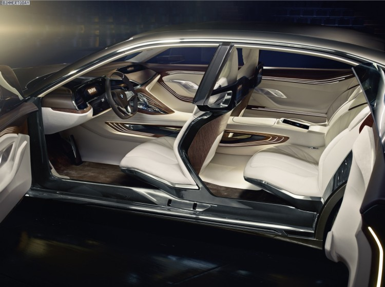 BMW-Vision-Future-Luxury-Luxus-Limousine-BMW-9er-Concept-07