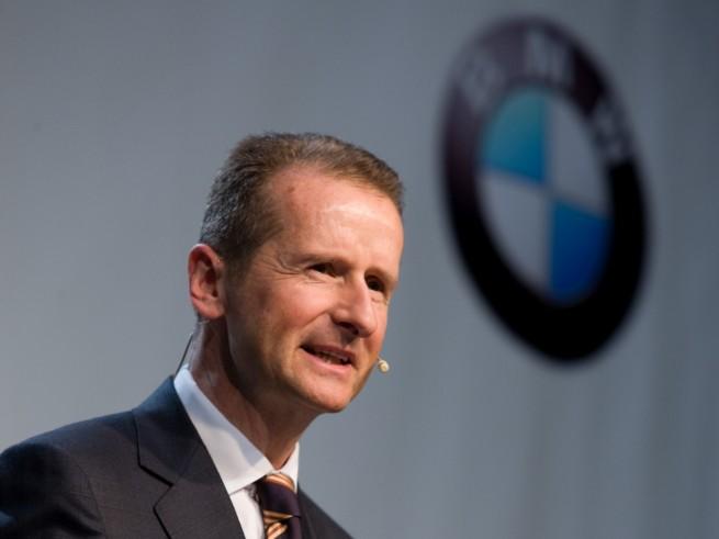 BMW-Vorstand-Herbert-Diess-BMW-Neuheiten-bis-2014-Hybrid
