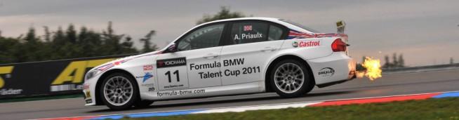 BMW-WTCC-Brünn-2010-Quali-11