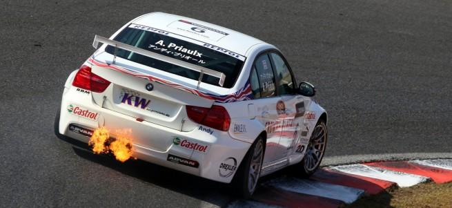 BMW-WTCC-Okayama-2009-01
