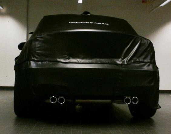 BMW-Welt-1er-M-Weihnachten-2010-01