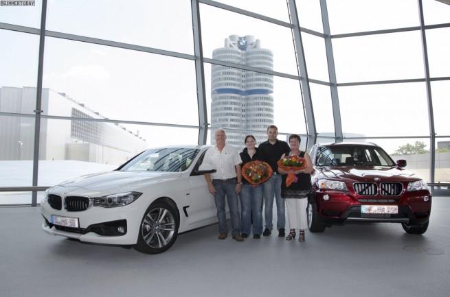 BMW-Welt-Auslieferung-100000-Jubilaeum-2013-1