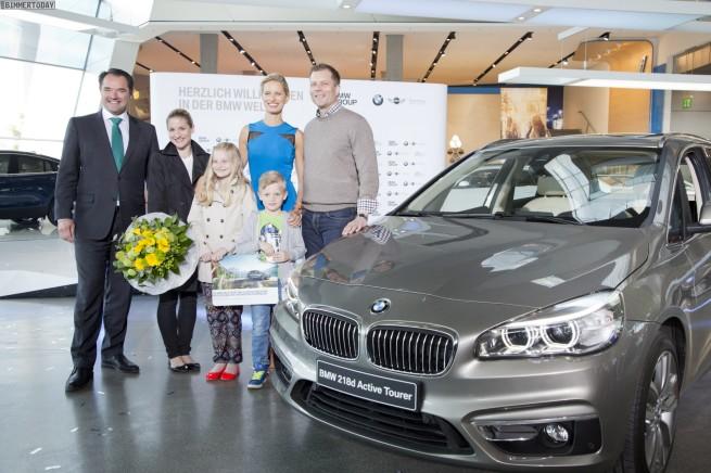 BMW-Welt-Besucher-Jubilaeum-15-Millionen-03
