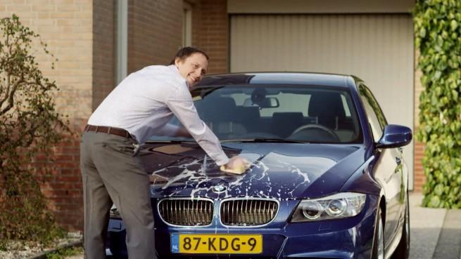 BMW-Werbung-Holland-Joyrider