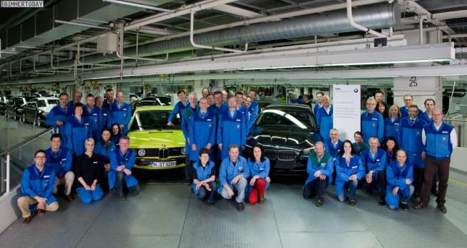BMW-Werk-Dingolfing-6-Millionen-BMW-5er-Jubiliaem-2013-03