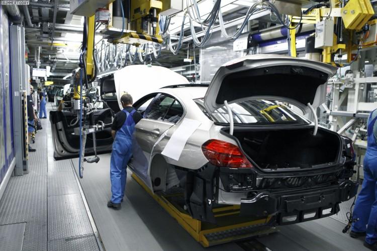 BMW-Werk-Dingolfing-6er-Produktion-1